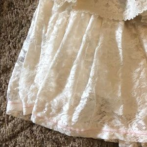 Dollcake Dresses - Gorgeous Dollcake Dress Size 10 (never worn)